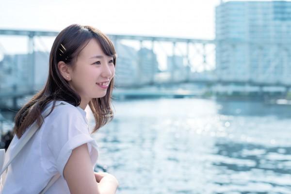 maki by iwah.jp